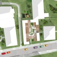 outdoor plan 2.jpg