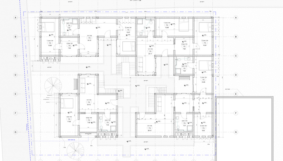 Floor Plan - קרקע.jpg