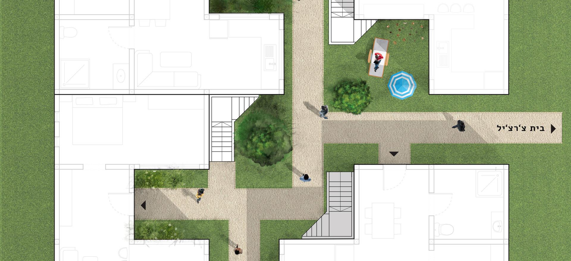 outdoor plan.jpg