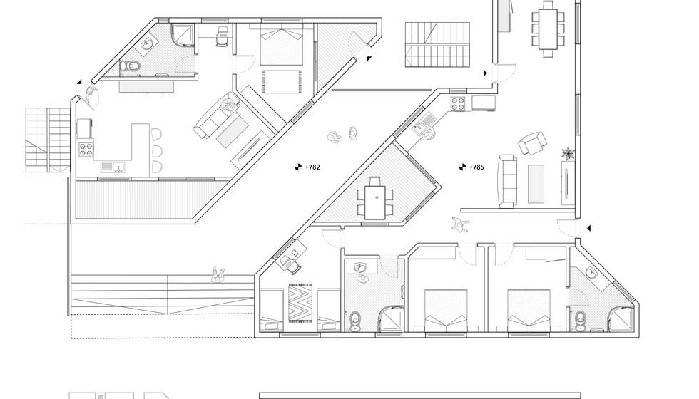 apartment-02.jpg