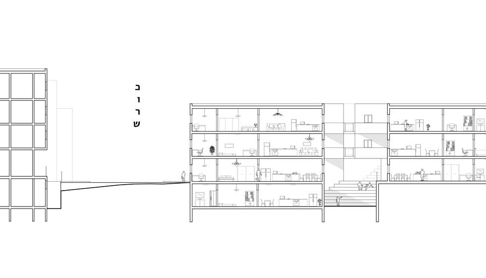 section a-a-01.jpg