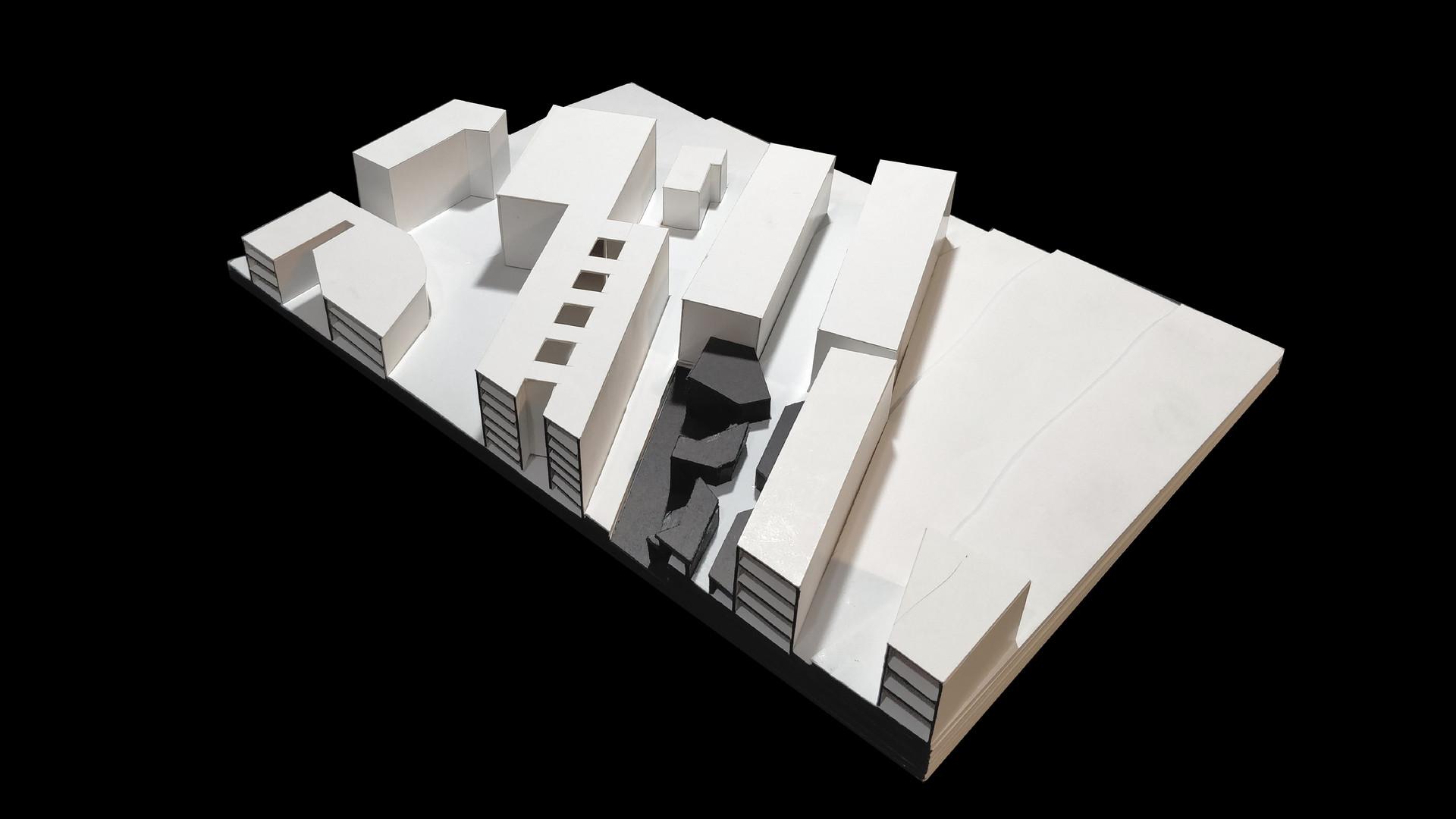 section model-02.jpg