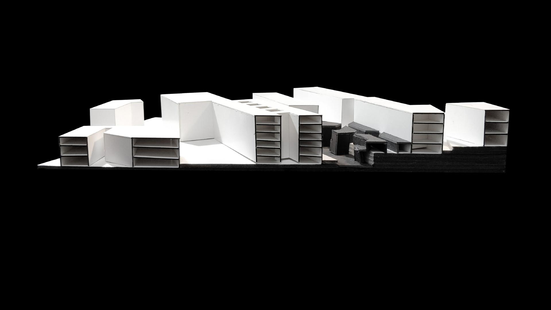 section model-01.jpg