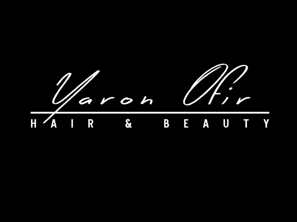 Yaron Ofir