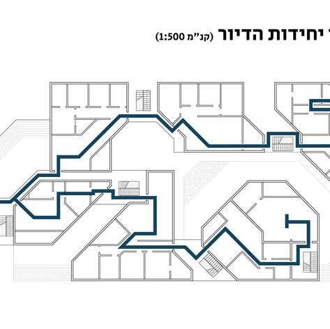 apartment ratio-02.jpg