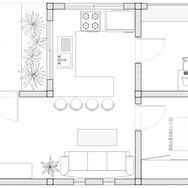 apartment 1-50.jpg