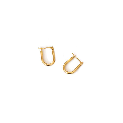 Fore Earrings