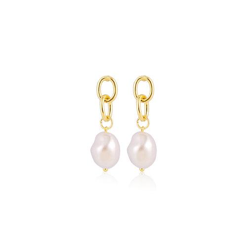 Judie Earrings