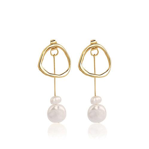 Benies Earring