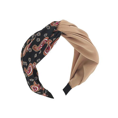 Two-tone Headband