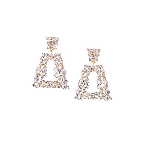 Duna Earrings
