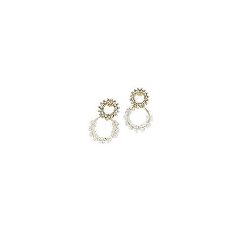 Eco Earrings