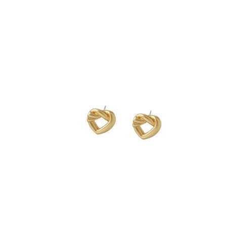 Hartree Earrings