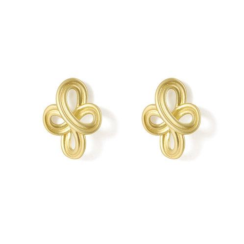 Adely Earrings