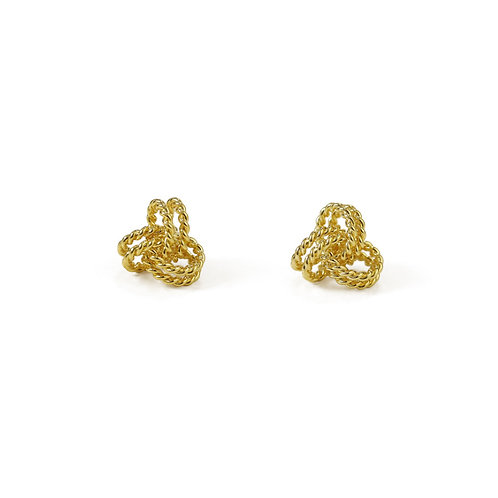 Lanne Earrings