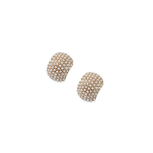 Urim Earrings