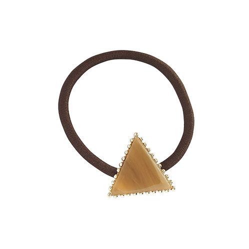 Triangle Hairband