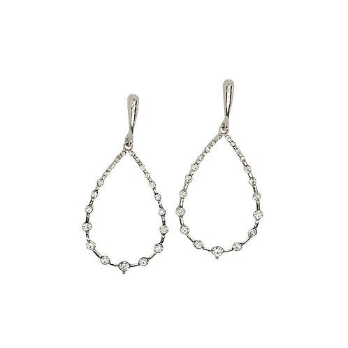 Oris Earrings
