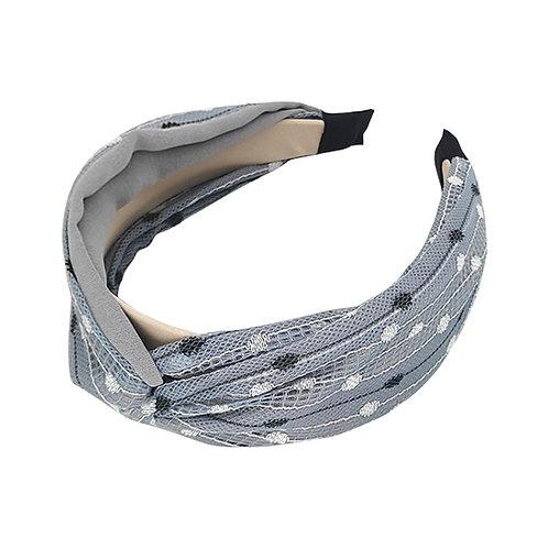 Herin Headband