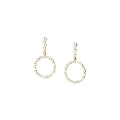 Ranie Earrings