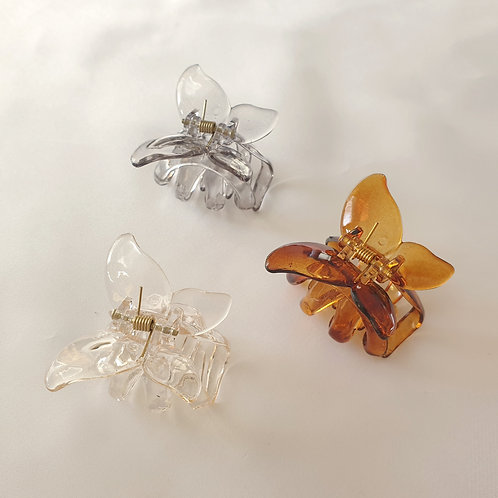 Butterfly Hair claw_small
