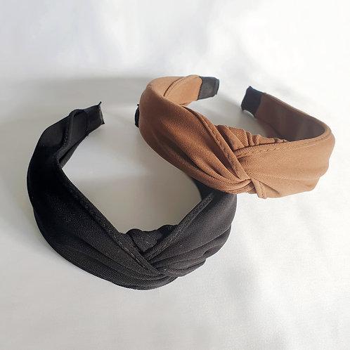 Bella Headband