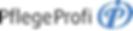 PflegeProfi_Logo oCLD.png