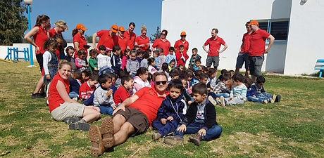 Gruppenbild aus Marokko.jpg