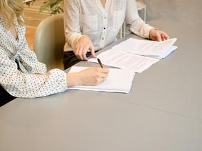 Examinierte Pflegefachkraft (w/m/d) 20-35 Std./Woche
