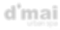 YAS 10 2019 logo_clipped_rev_1_edited_ed