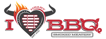 I Heart BBQ Smoked Meatery Winnipeg and Mama Joe's Mediterranean Cuisine Restaurant