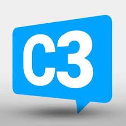 c3 produções