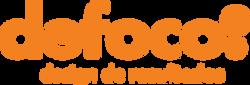 defoco logo