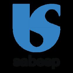 sabesp-logo-png-transparent