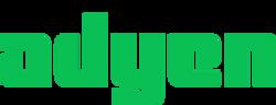 adyen-logo-green