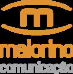 logoMaiorino
