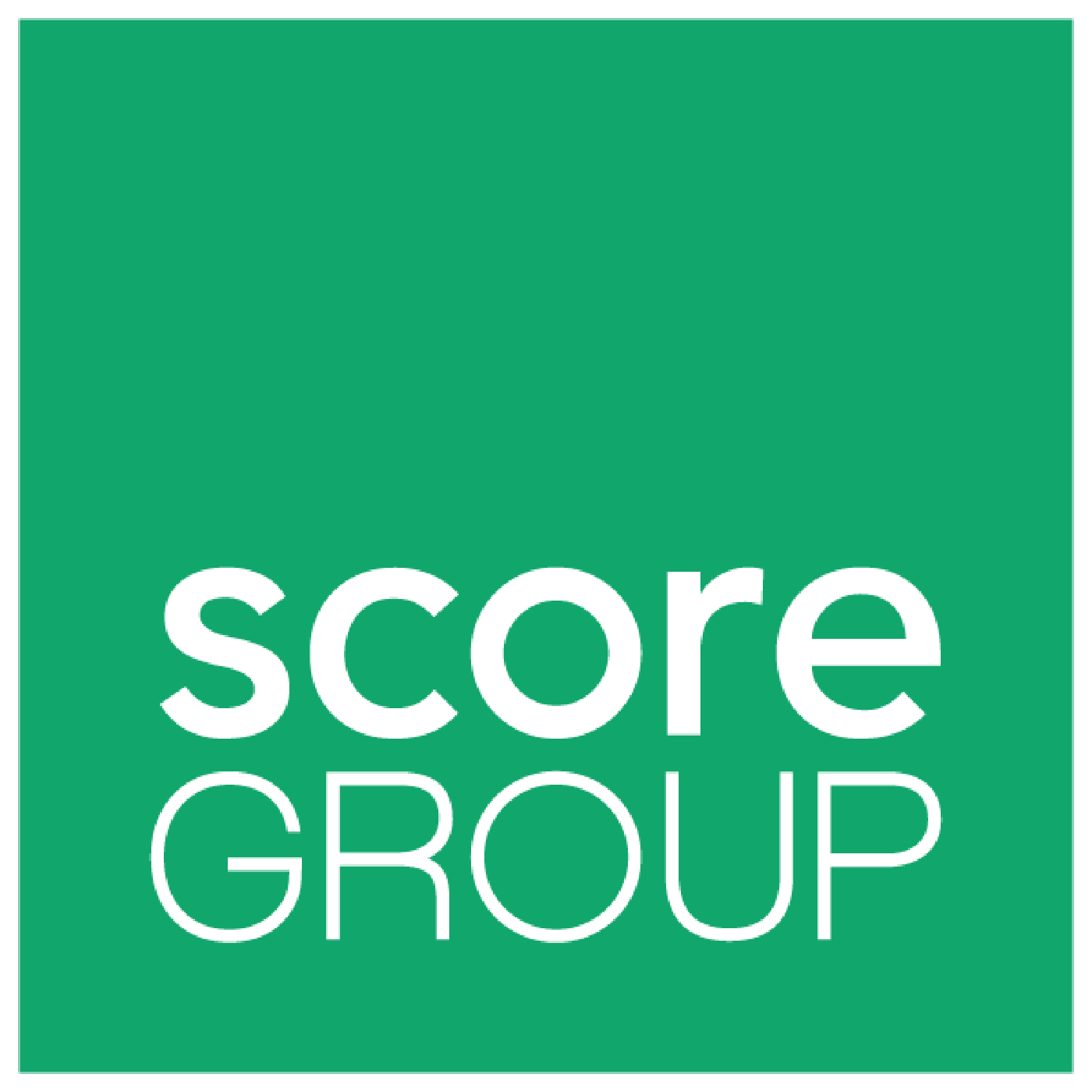 scoregroup-q-v-t-1400x1400