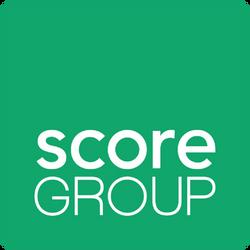 scoregroup-q-v-t-1400x1400