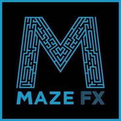 maze fx