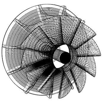 Modelagem Indsutrial.jpg
