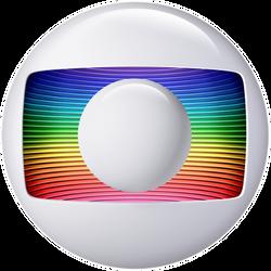 Logotipo_da_Rede_Globo