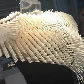 Cinco tendências futuras da tecnologia de impressão 3D