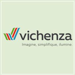 vichenza_iluminação