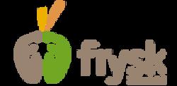 frysk logo