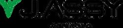 j assy logo
