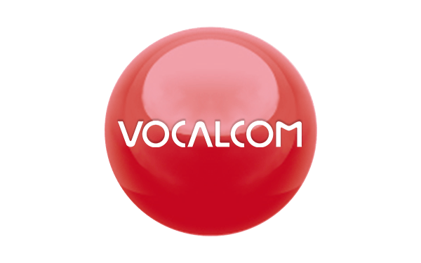vocalcom-contact-center-software-solutio