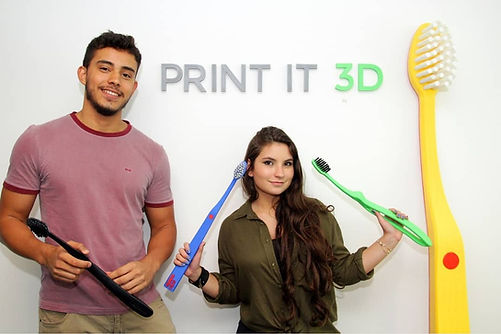 Print it 3D e Edel White.jpg