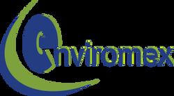 enviromex-logo-300x166