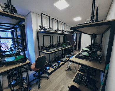 Impressoras na Print It 3D.jpg