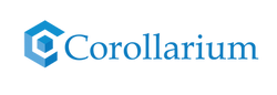logo-corollarium